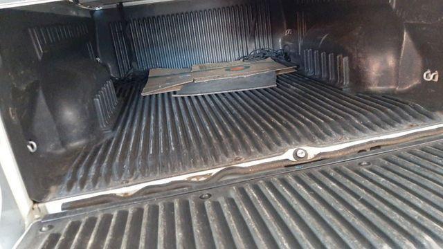 Vendo Montana 1.4 completa + abs/airbag - Foto 18