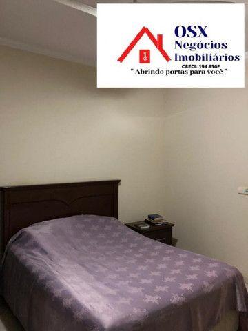 Cod.1032 Casa para venda em Piracicaba-SP no bairro Terra Rica II - Foto 8