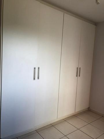 Apartamento de 2 quartos- Portal das Flores - Foto 11