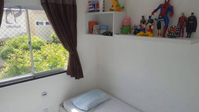 casa duplex em condominio fechado - Foto 10