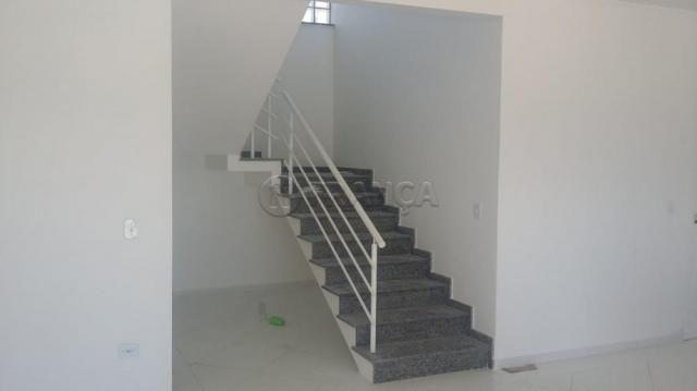 Casa de condomínio à venda com 4 dormitórios em Centro, Igarata cod:V5895 - Foto 10
