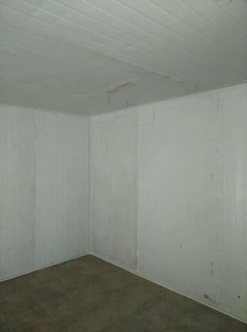 Câmaras frigoríficas - Foto 3