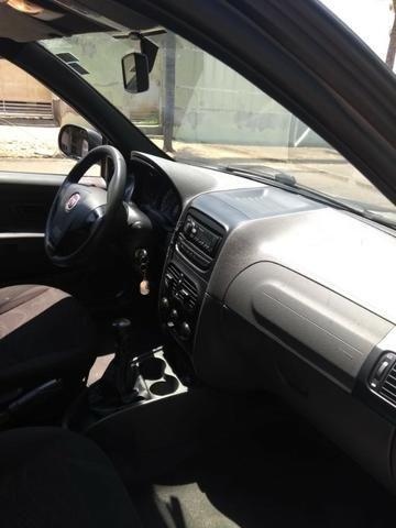 Fiat Strada HD em CE - Foto 8