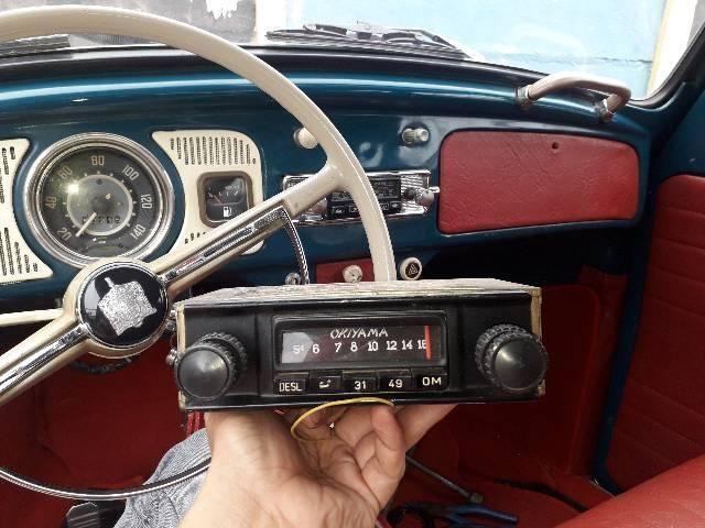 Radio de epoca  - Foto 2