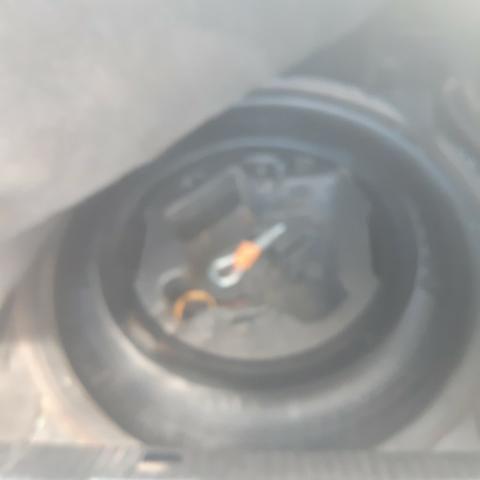Vectra challenge 2000/01 completo tudo funcionando. 12.900.00 ac troca tmb . * zap - Foto 7