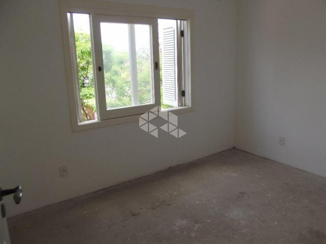 Casa à venda com 3 dormitórios em Tristeza, Porto alegre cod:9891401 - Foto 12