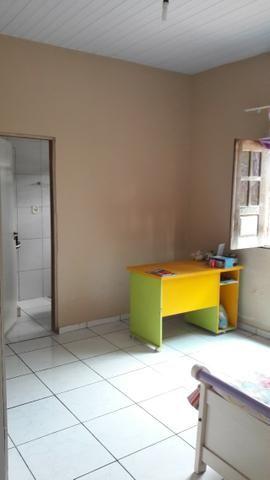 Vendo Casa - Foto 8