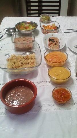Aulas de Gastronomia - Foto 2