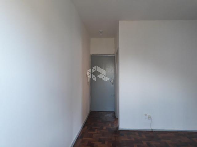 Apartamento à venda com 2 dormitórios em Jardim botânico, Porto alegre cod:AP16646 - Foto 5