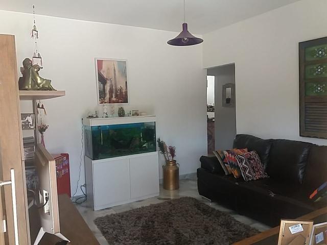Casa à venda com 2 dormitórios em Salgado filho, Belo horizonte cod:7296 - Foto 8