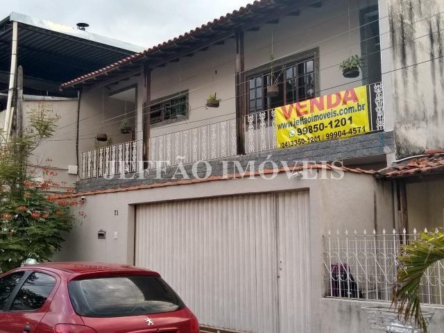 Venda Casa Barreira Cravo - Foto 2