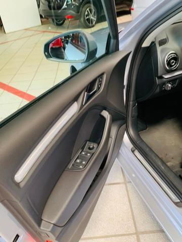 Audi a3 1.8t 2015 - Foto 9