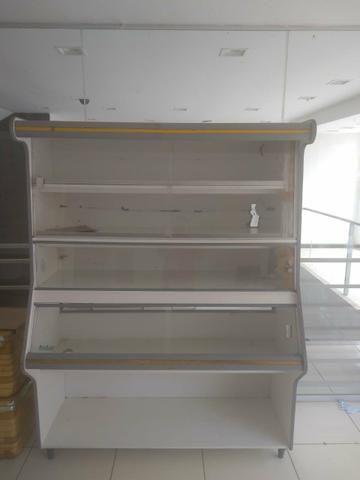 Vendo equipamentos de padaria - Foto 12