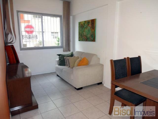 Apartamento para alugar com 1 dormitórios em Partenon, Porto alegre cod:940 - Foto 2