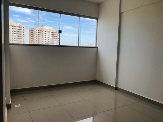 Apartamento 2 quartos com suite - Vila Rosa - Foto 2