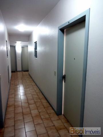 Apartamento para alugar com 1 dormitórios em Partenon, Porto alegre cod:942 - Foto 20