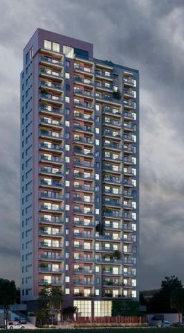 Apartamento de dois quartos no Bairro do Bessa - Foto 3