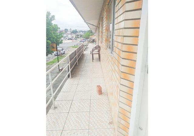 Prédio Comercial /Residencial no Bairro Alto, Com Unidades Alugadas, Rendendo! [5666.005] - Foto 7