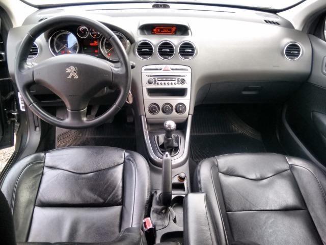 Peugeot 408 - Foto 3