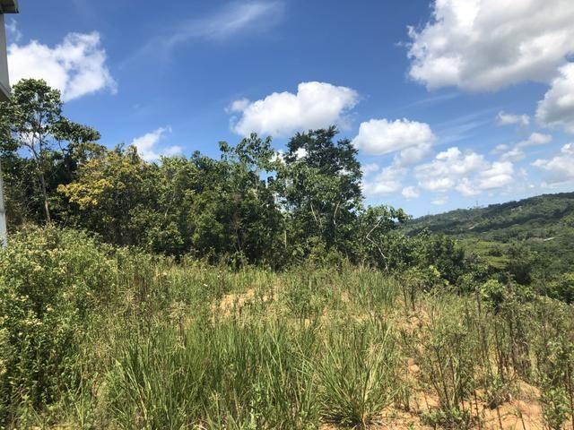 Terreno Privê Mirante de Aldeia II - Foto 9