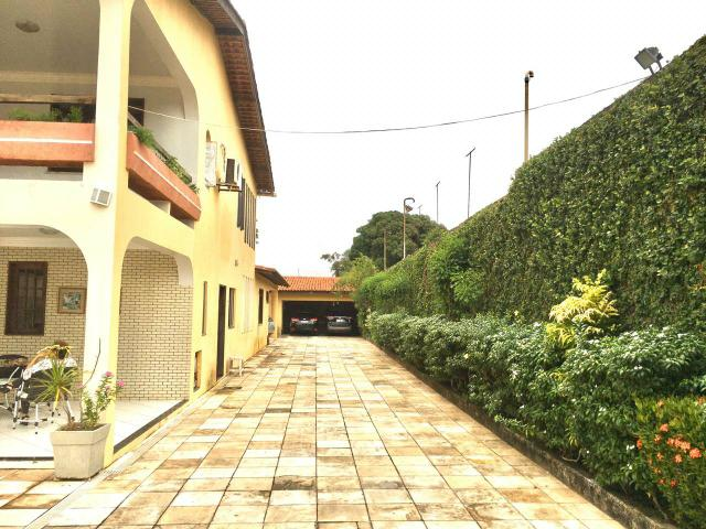 Casa no Jardim Eldorado - Foto 3