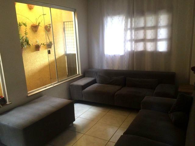 Sobrado: 4 quartos, Setor Residencial Solar Bougainville, Goiânia - Foto 8