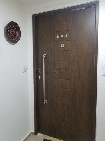 Rosarinho, 03 quartos, 02 vagas, 147 m2 - Foto 8
