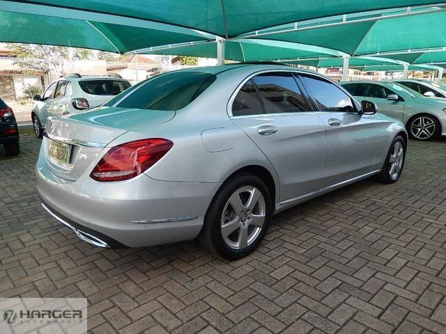 Mercedes-Benz C200 C200 - Foto 3