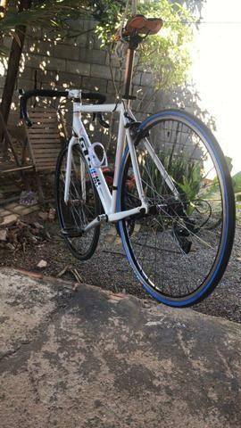 Bicicleta Speed GTS M1 - Foto 3