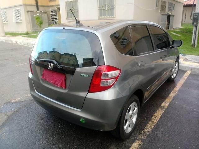 Honda / fit lx flex