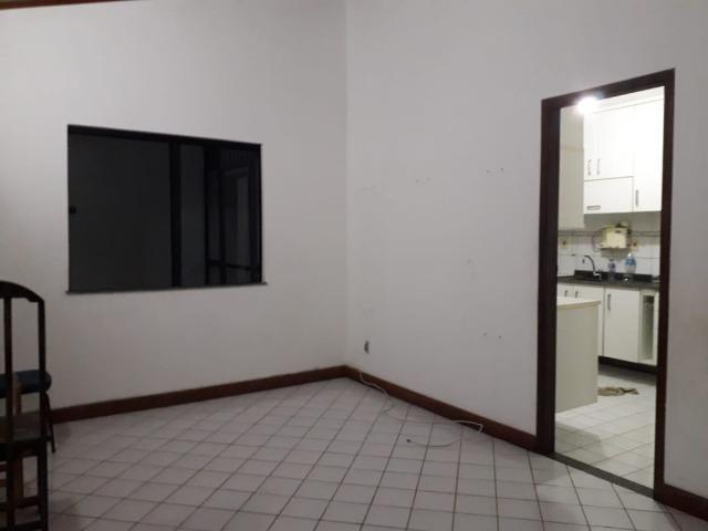 Casa 03 quartos em condomínio - Foto 4