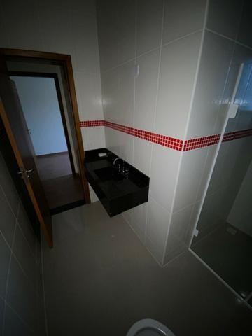 Triplex 3 Quartos, 1 Suite, 160m² - Bairro Pinheirinho - Curitiba - Foto 11