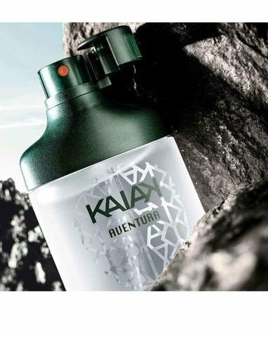 Perfume kaiak aventura - Foto 3