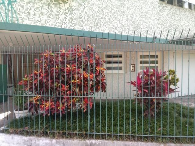 Apartamento à venda com 2 dormitórios em Santana, Porto alegre cod:6151 - Foto 12
