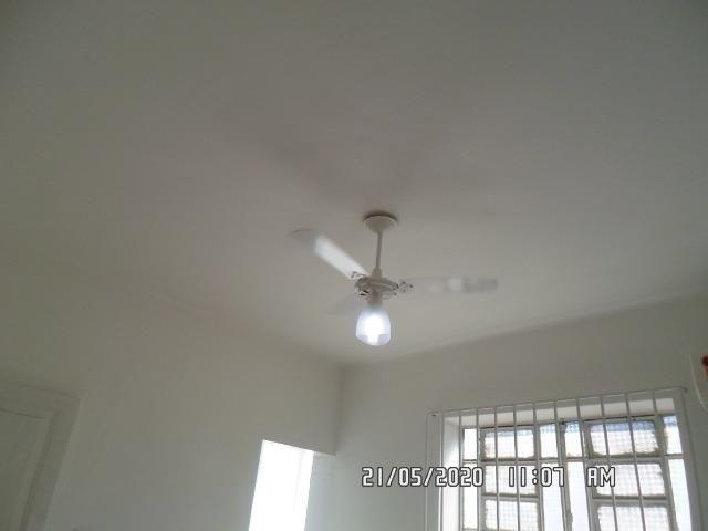 Apartamento com 55m² e 1 quarto em Centro - Niterói - RJ - Foto 6