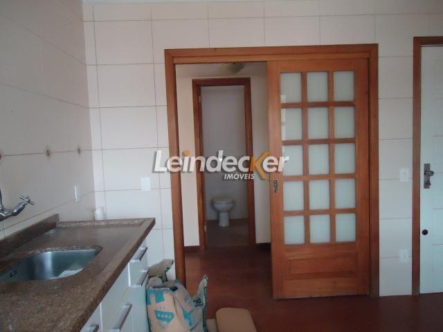 Apartamento à venda com 3 dormitórios em Mont serrat, Porto alegre cod:12210 - Foto 5