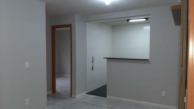 Apartamento Garden para locação Pinheirinho Curitiba/PR - Foto 13