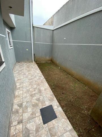 Triplex 3 Quartos, 1 Suite, 160m² - Bairro Pinheirinho - Curitiba - Foto 18
