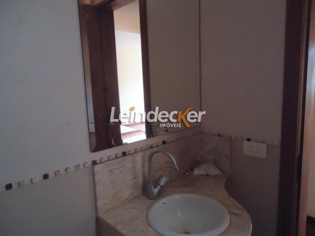 Apartamento à venda com 3 dormitórios em Mont serrat, Porto alegre cod:12210 - Foto 3