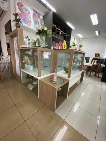 Quiosque para vendas em shopping - Foto 2