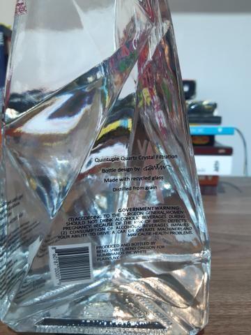 Vodka Anestasia - Foto 4