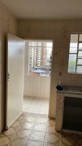 Ótimo apto 3 quartos sem condomínio - Foto 3