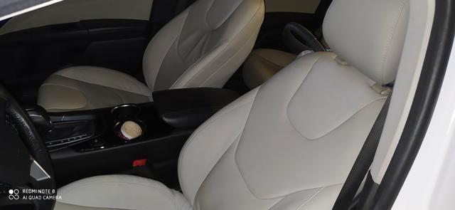 Ford fusion titanium awd aut. 2015 - Foto 5