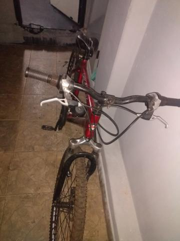 Bike Caloi - Foto 2