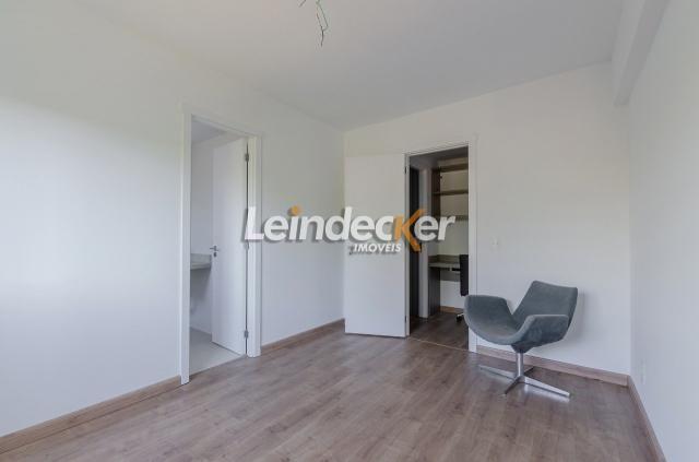 Apartamento à venda com 2 dormitórios em Chácara da pedras, Porto alegre cod:13550 - Foto 10