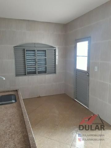Aluga-se QR 425 Conjunto 07 Casa 12 - Foto 14