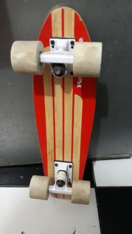 Skate cruiser - Foto 3