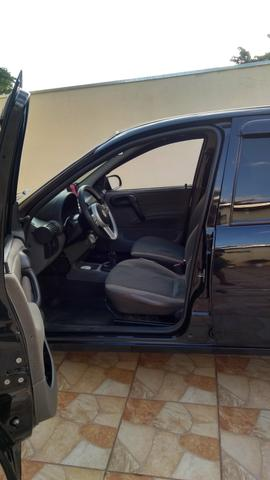 Chevrolet Clássic 1.0 MPFI LS 8V - Foto 4