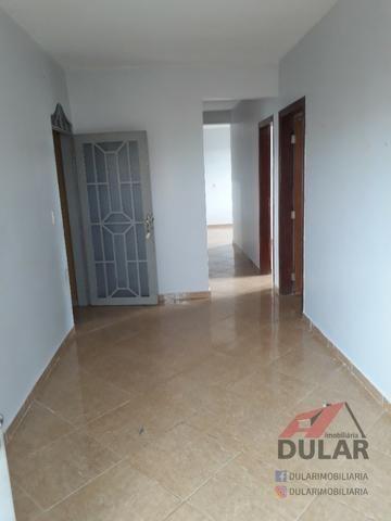 Aluga-se QR 425 Conjunto 07 Casa 12 - Foto 4