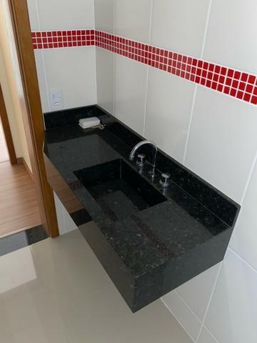Triplex 3 Quartos, 1 Suite, 160m² - Bairro Pinheirinho - Curitiba - Foto 13